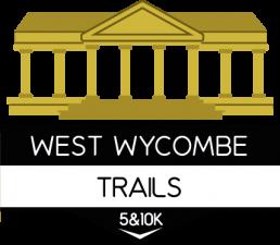 West Wycombe Trails